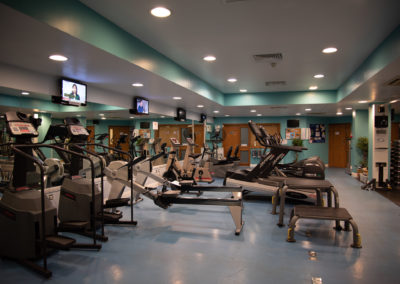 Gym AB1_8901